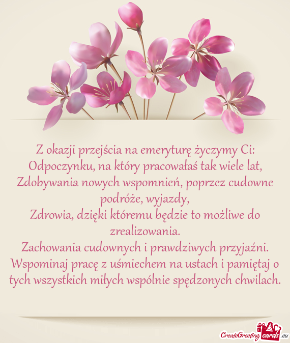 Pin By Katarzyna Janoska On Pomysl Na Prezent Cards Against Humanity Cards Lins