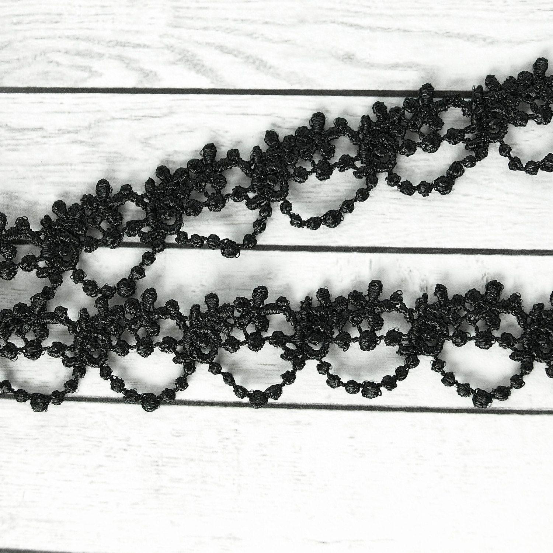 2m breit interesting schwarz weiss folie m breit preis je laufender meter with 2m breit regal. Black Bedroom Furniture Sets. Home Design Ideas