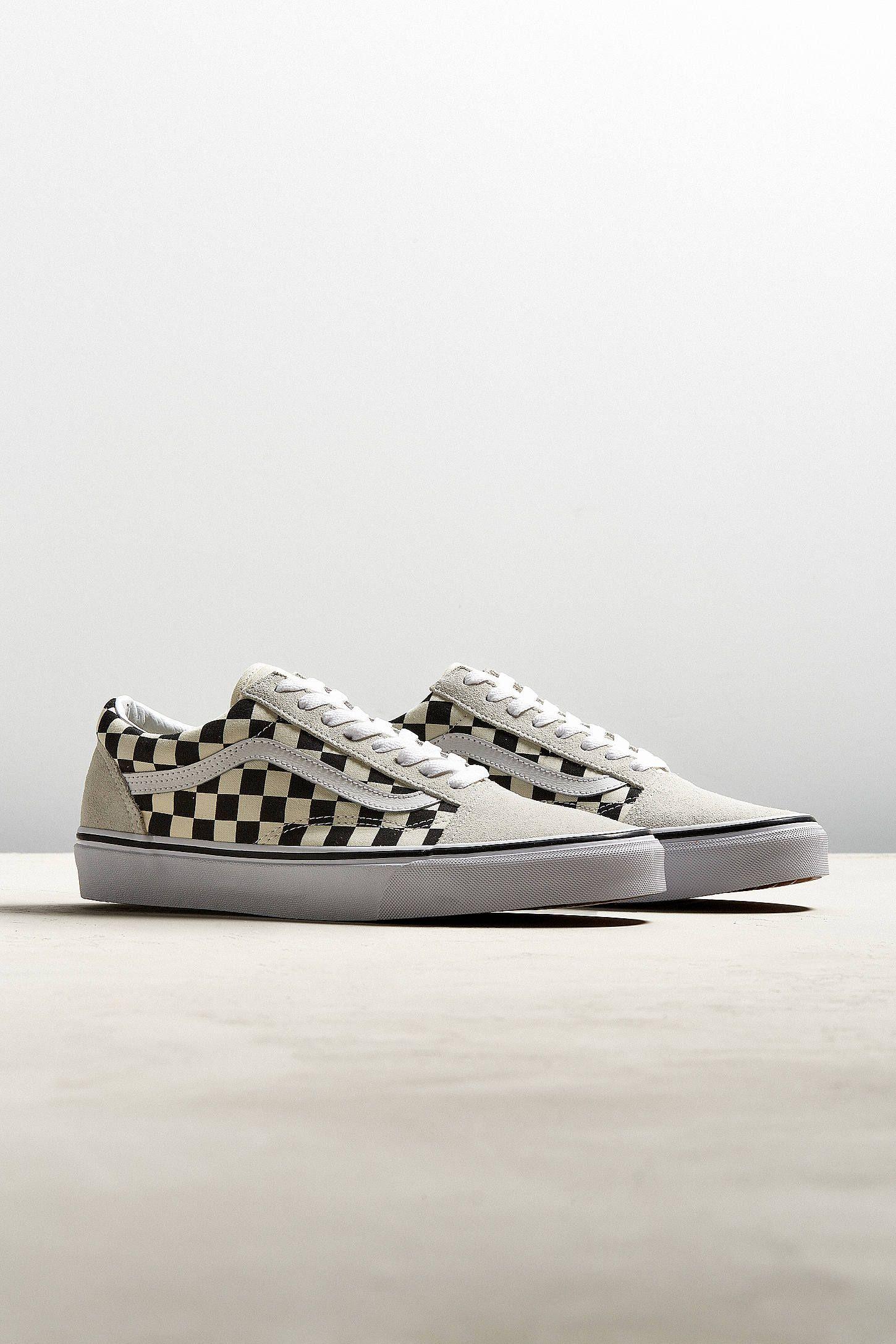 Jason Markk Quick Wipes | Vans old skool, Sneakers, Vans shop
