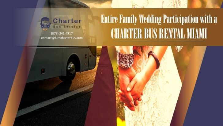 Charter bus rental near me chartered bus bus party bus