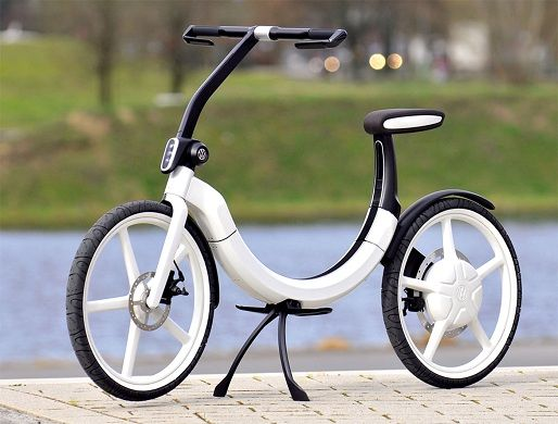 Global Electric Bicycles Sales Market 2017 Zuboo Lvneng Aucma Ev Aima Yadea Sunra Tailg Https Folding Electric Bike Electric Bicycle Foldable Bikes