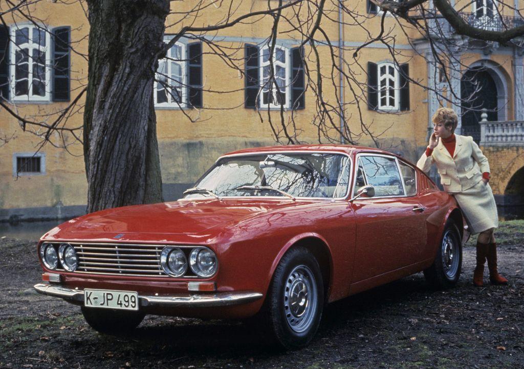 1968 Osi 20m Ts 2 3