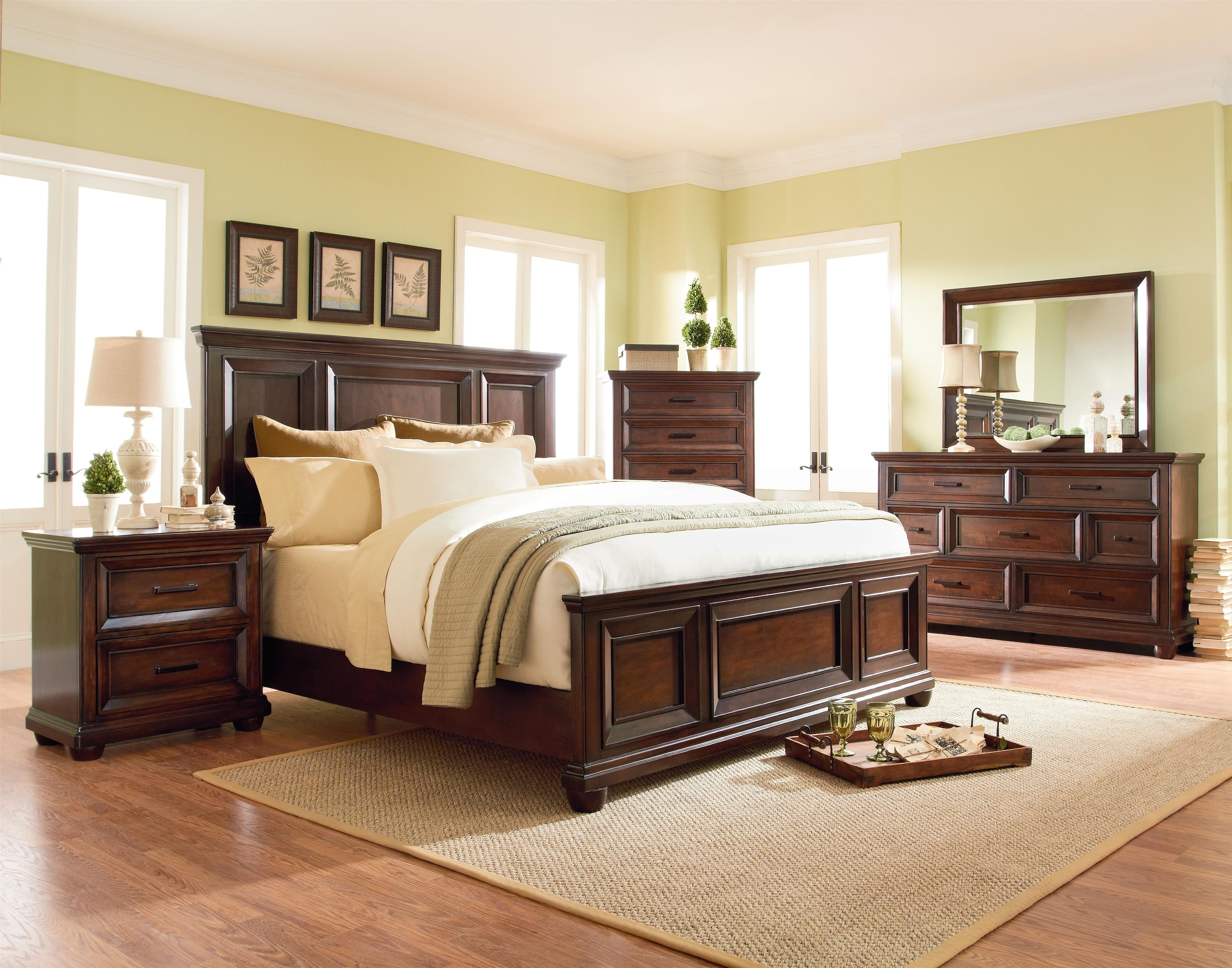 Pin by joy olmsted on master bedroom ideas pinterest king