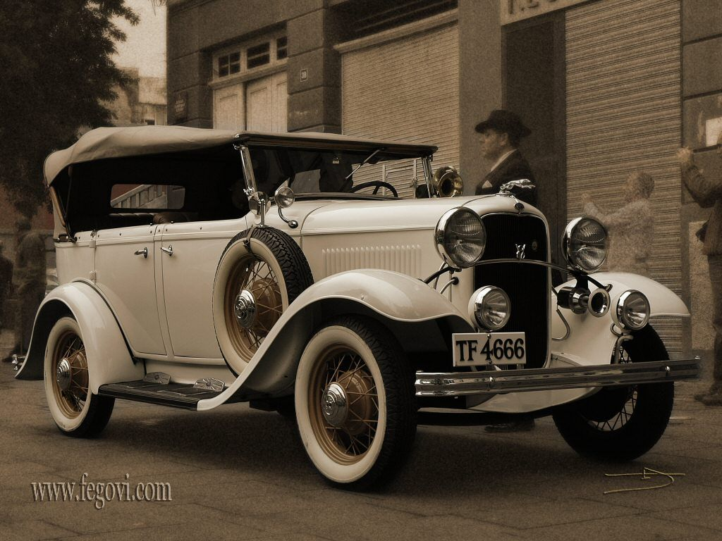 Vintage Car Wallpaper Antique Cars Old Cars Classic Cars Vintage