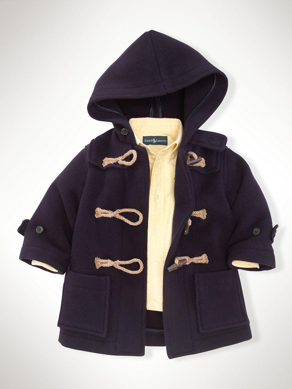 Ralph Lauren Shop Clothing For Men Women Children Babies Boy Outerwear Preppy Baby Clothes Preppy Baby [ 1440 x 1080 Pixel ]