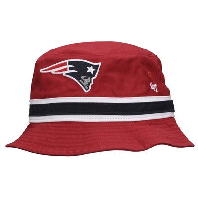 ce306c62f patriots bucket hats