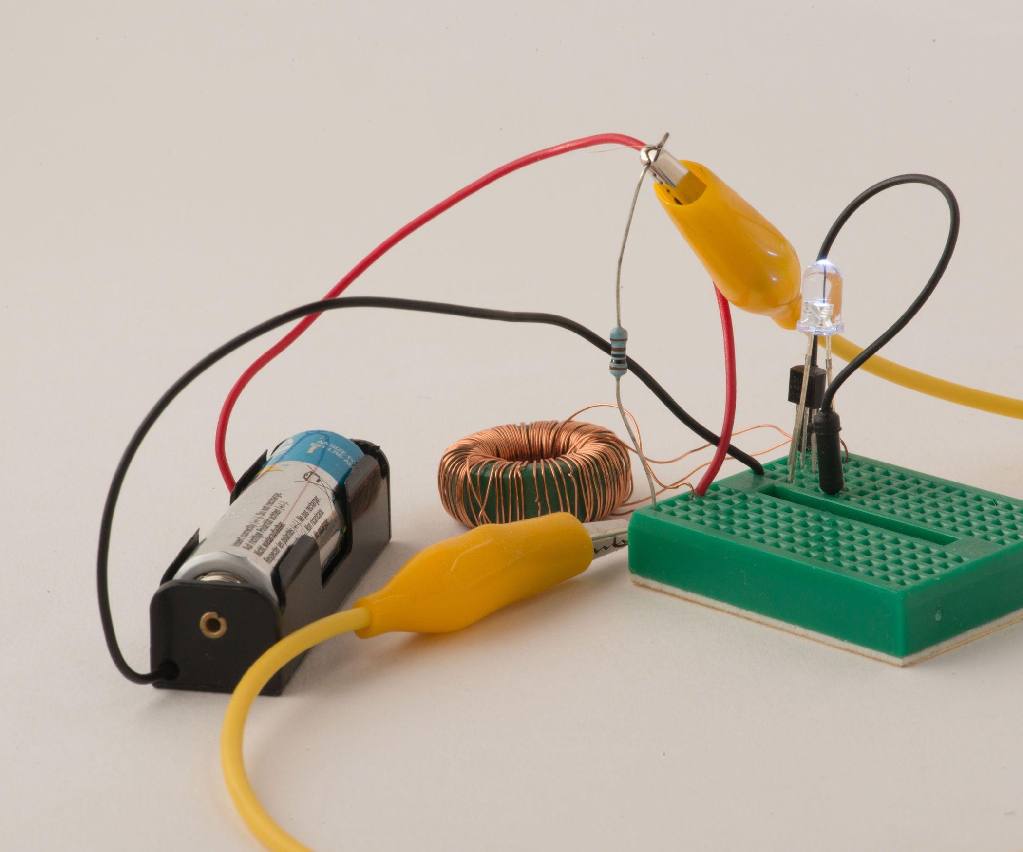 electronics circuits projects - HD2100×1750