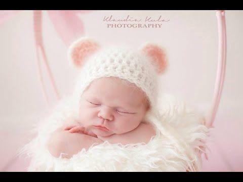 Cute Baby Animal Crochet Hats Pinterest Best Baby Mouse Crochet