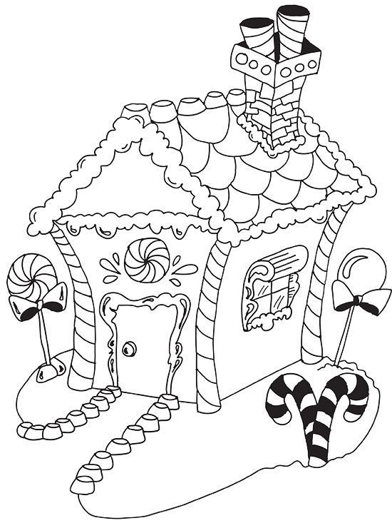 Printable Christmas Coloring Pages | Christmas coloring sheets ...