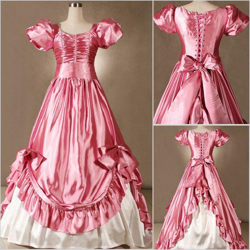 Pink dress | Princess Peach | Pinterest