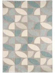 benuta Pastel Mosaik Rug order favourable online