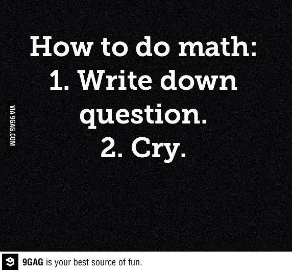 Do my maths assignment for me