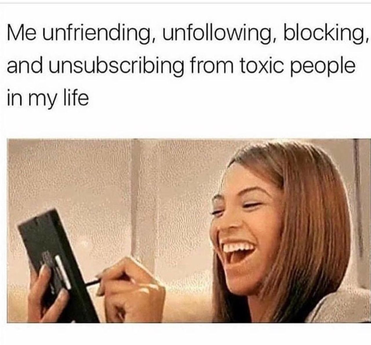 Depressionhope Good Vibes Quotes Toxic People Student Memes