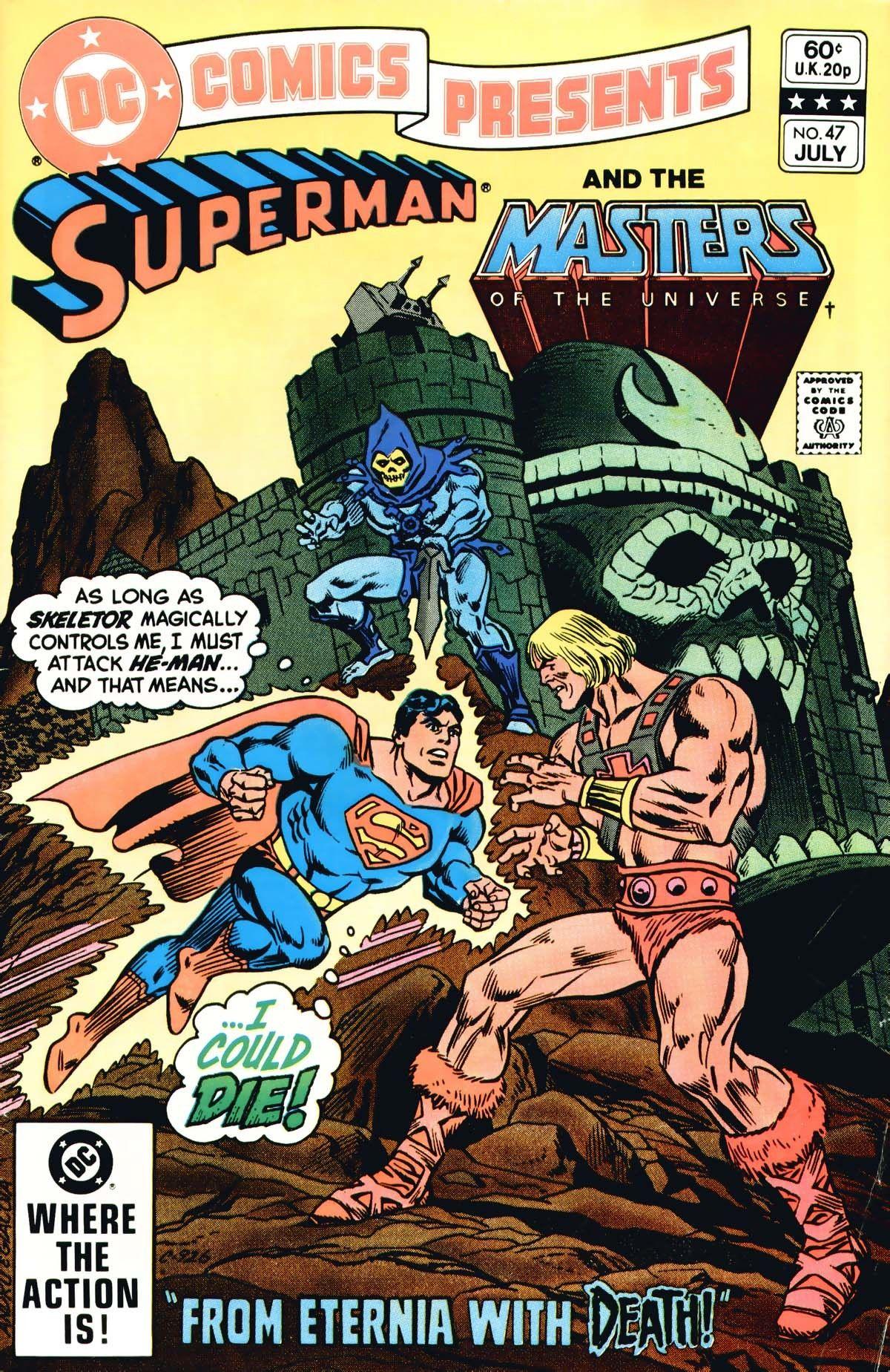 Comic strip duffy 1982 photos 527