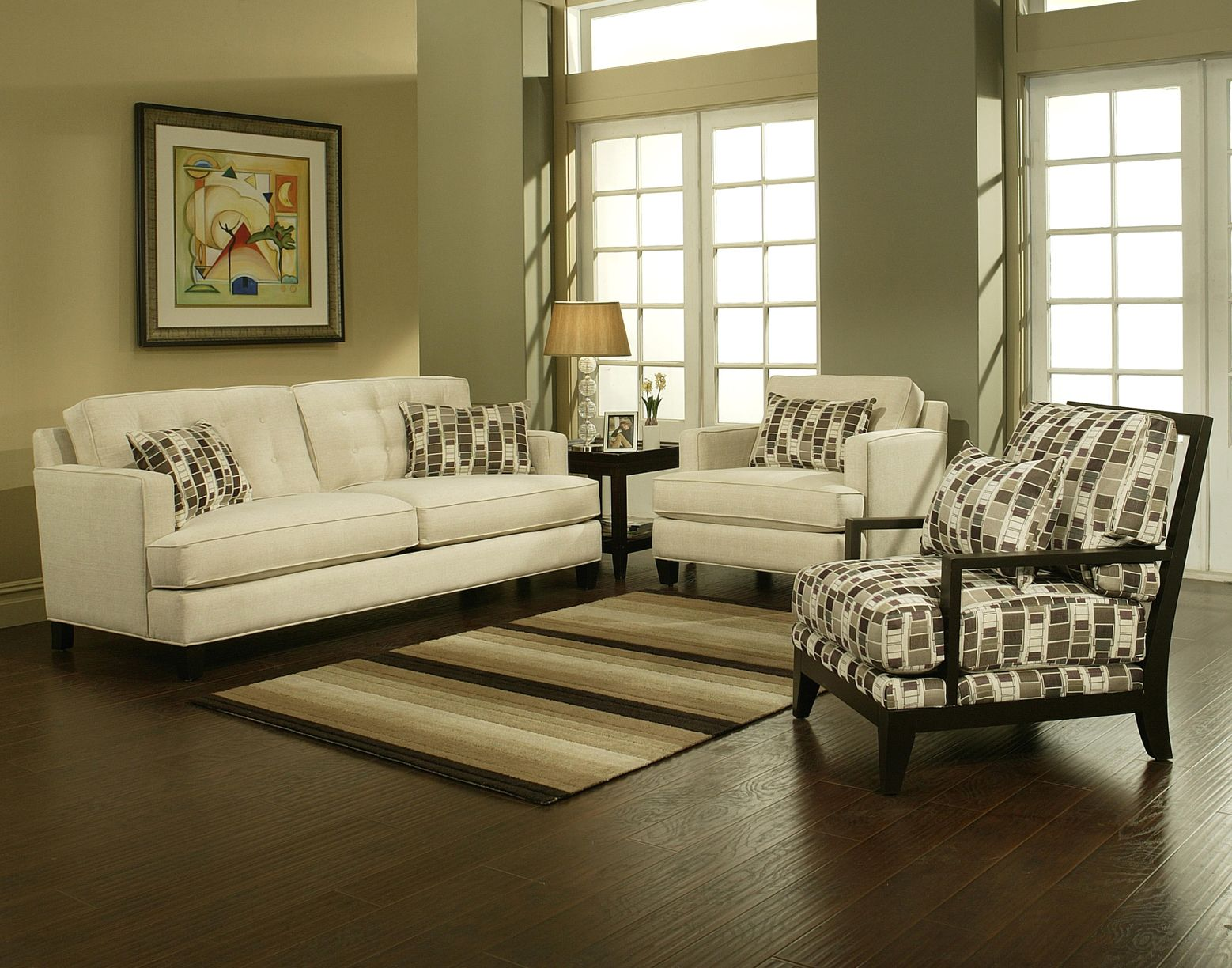 Modern Living Room Accent Chairs Bono Sofa Loveseat Chair Ottoman Accent Chair Available