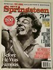 BRUCE SPRINGSTEEN 70TH BIRTHDAY SPECIAL ISSUE 2019 #brucespringsteen BRUCE SPRINGSTEEN 70TH BIRTHDAY SPECIAL ISSUE 2019 #brucespringsteen BRUCE SPRINGSTEEN 70TH BIRTHDAY SPECIAL ISSUE 2019 #brucespringsteen BRUCE SPRINGSTEEN 70TH BIRTHDAY SPECIAL ISSUE 2019 #brucespringsteen BRUCE SPRINGSTEEN 70TH BIRTHDAY SPECIAL ISSUE 2019 #brucespringsteen BRUCE SPRINGSTEEN 70TH BIRTHDAY SPECIAL ISSUE 2019 #brucespringsteen BRUCE SPRINGSTEEN 70TH BIRTHDAY SPECIAL ISSUE 2019 #brucespringsteen BRUCE SPRINGSTEEN #brucespringsteen