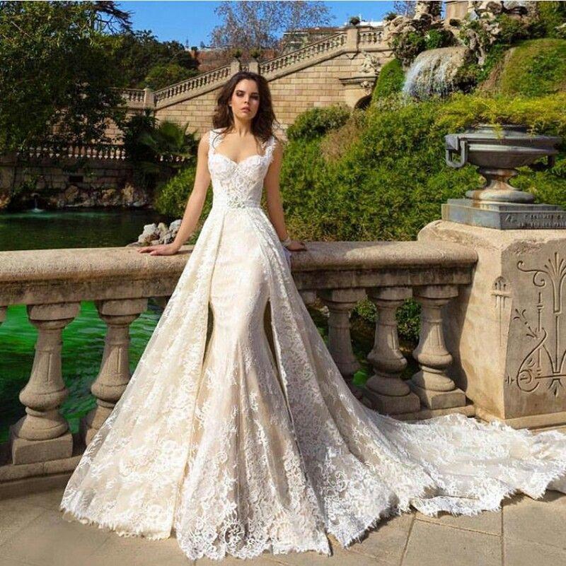 Pin von Andrea Williams auf Wedding Inspiration | Pinterest
