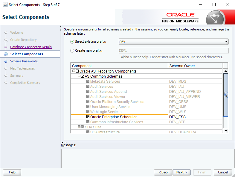 5e6fece659a8b6e82de615b5bf2646f7 - Oracle Weblogic Application Server Download