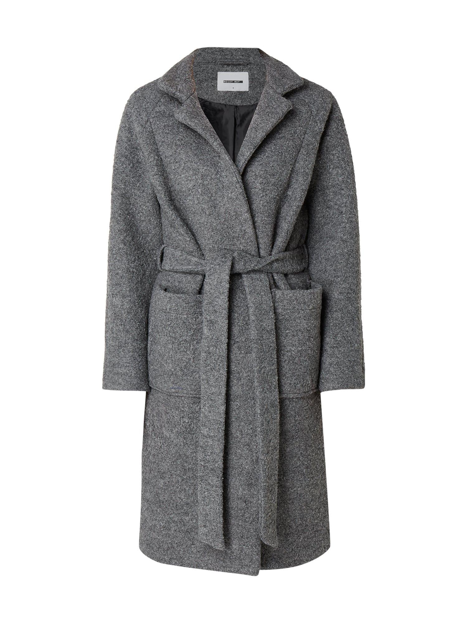 Sommer mantel online kaufen