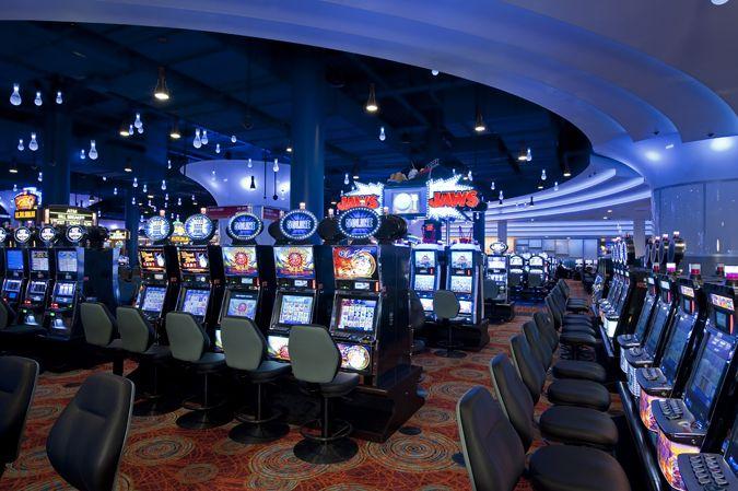 Michigan casino along i-94 inpatient gambling treatment