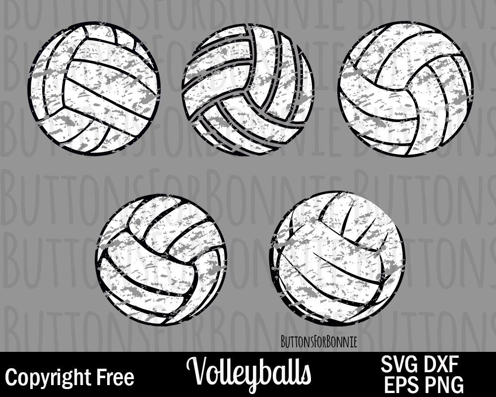 Volleyball Svg Distress Volleyball Vector Kid Shirt Design Etsy Kids Shirts Design Volleyball Shirt Designs Svg