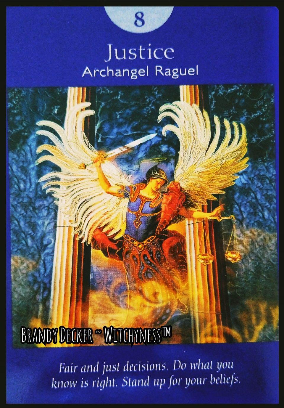 Angel tarot cards angel tarot angel tarot cards
