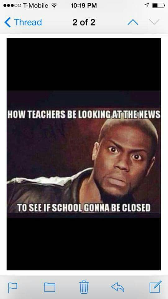 Funny Meme For Teachers : C b d db a g pixels