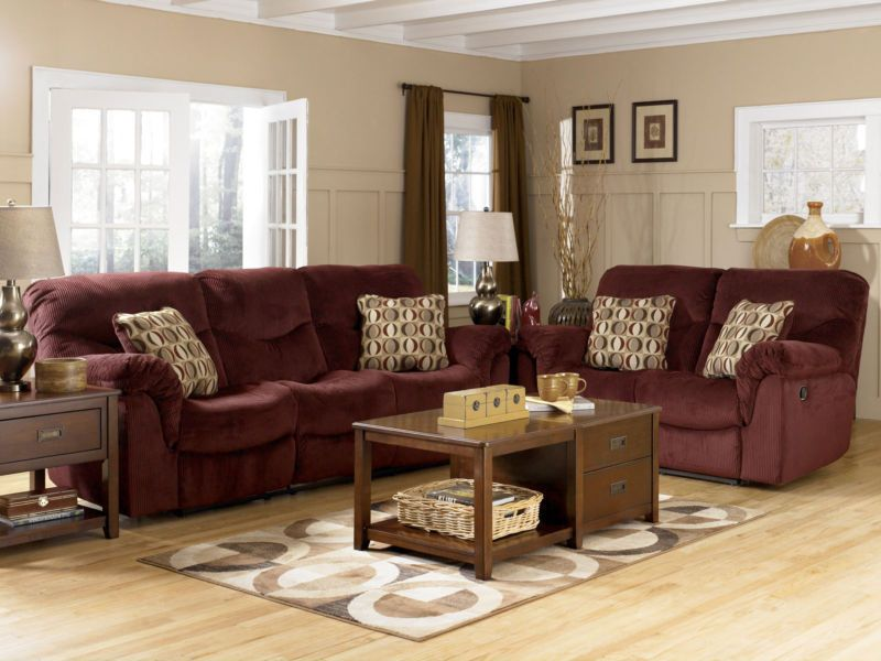 Sand Beach Color Living Room Burgundy Furniture Google Search