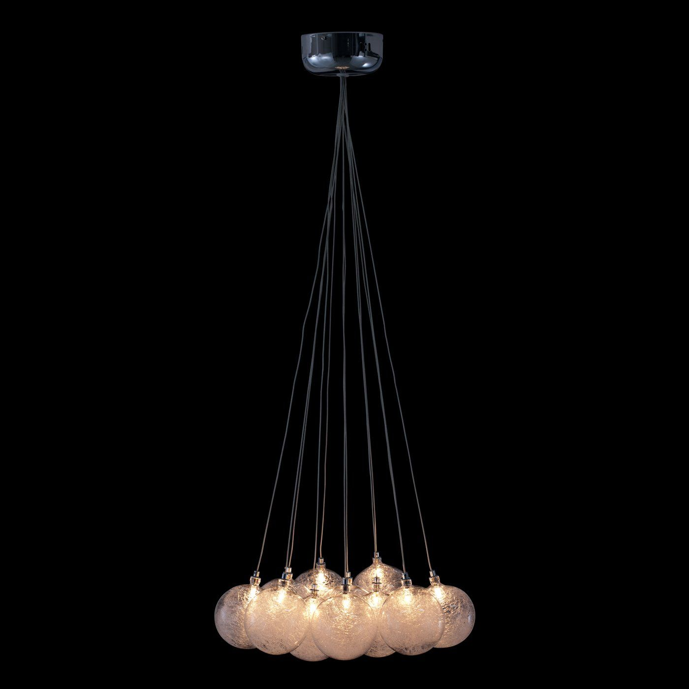 Zuo Modern Lighting Canada Shop Zuo Modern 50100 Cosmos Ceiling Lamp At Lowe S Canada