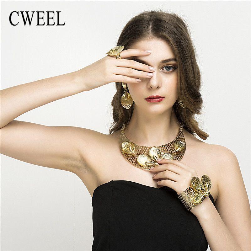 Sieraden Set €31.95 https://goo.gl/rJeZk8  #Me #Sieraden #Luxe #Makeup #Summer #Love #Jewels #Haarsieraden #Armbanden #Kettingen