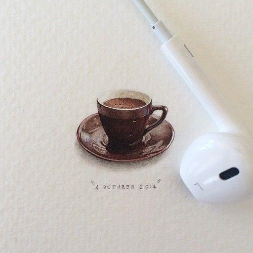http://paintingsforants.tumblr.com/page/61
