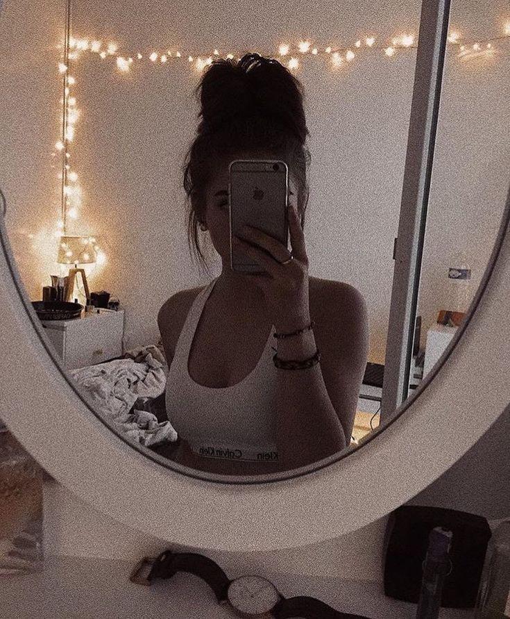ᴘɪɴᴛᴇʀᴇsᴛ ᴊᴏᴜɪʀxʙɪᴛᴄʜ Selfie Posen Instagram Foto