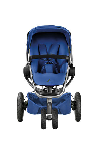 Quinny : Buzz Xtra 2.0 - - 5 | Quinny, Baby strollers ...
