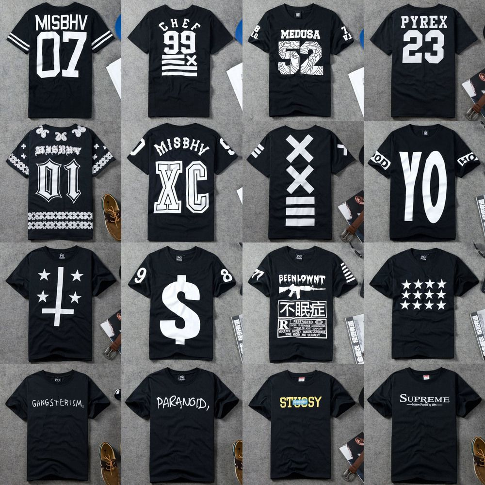 Image result for Men's Clothing pyrex