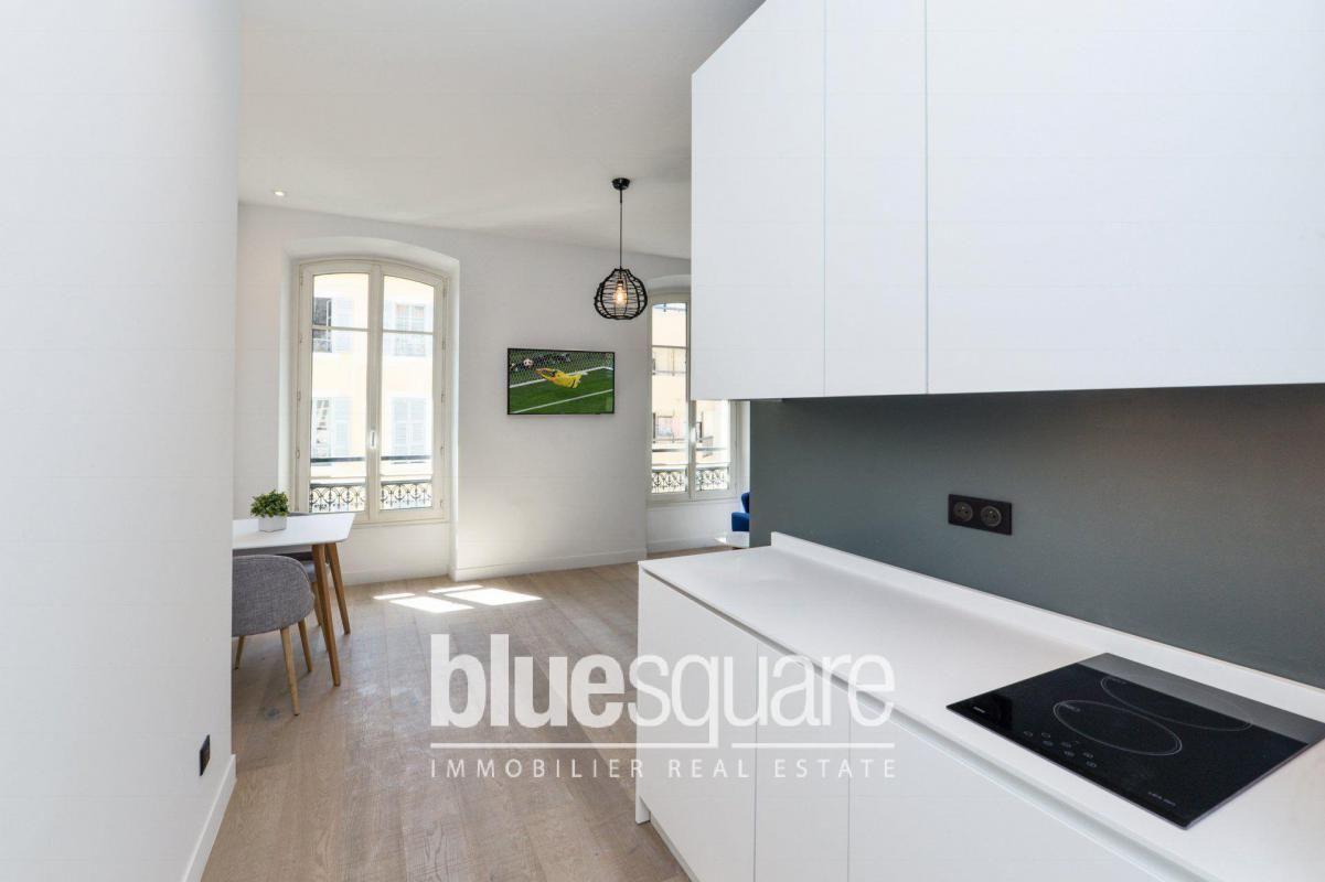 Vente Appartement T2 26 M Renove Et Meuble Nice Vendre Appartement Vente Appartement Et Double Vitrage