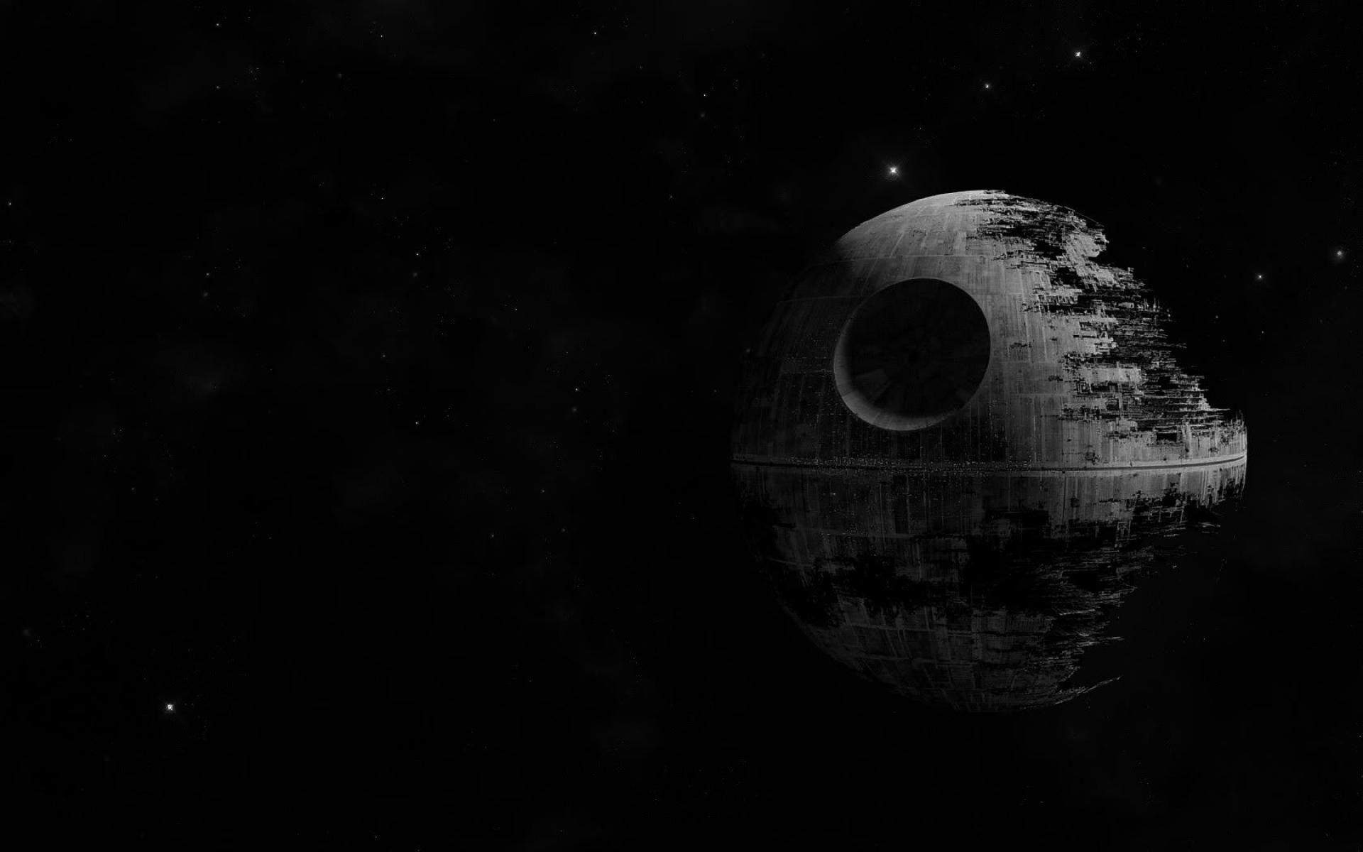 10 Most Popular Star Wars Wallpaper 1920x1200 Full Hd 1080p For Pc Desktop Death Star Wallpaper Star Wars Background Star Wars Wallpaper