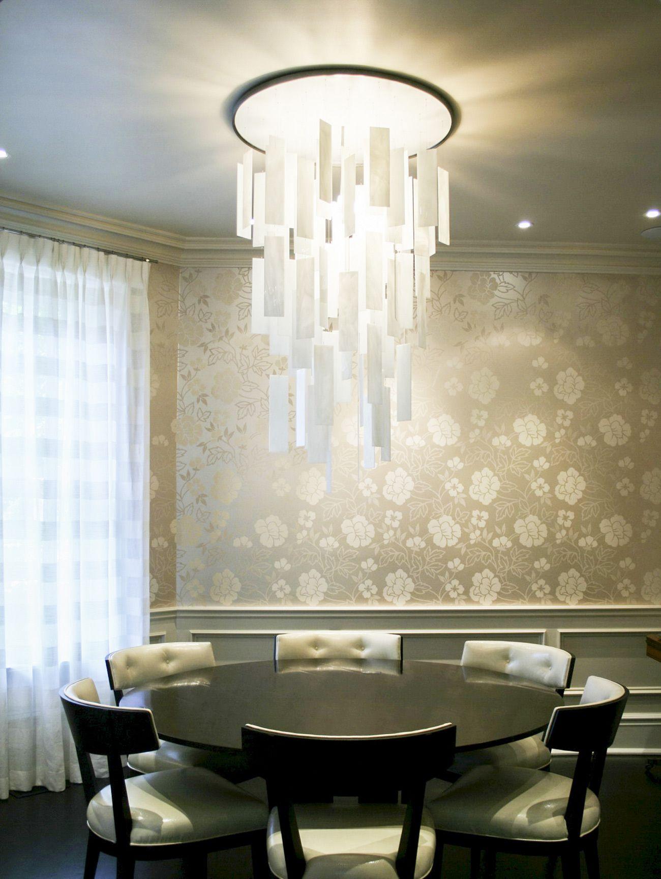 Installation Gallery Dining Room Lighting Room Lights Dining Room Lighting Home Decor
