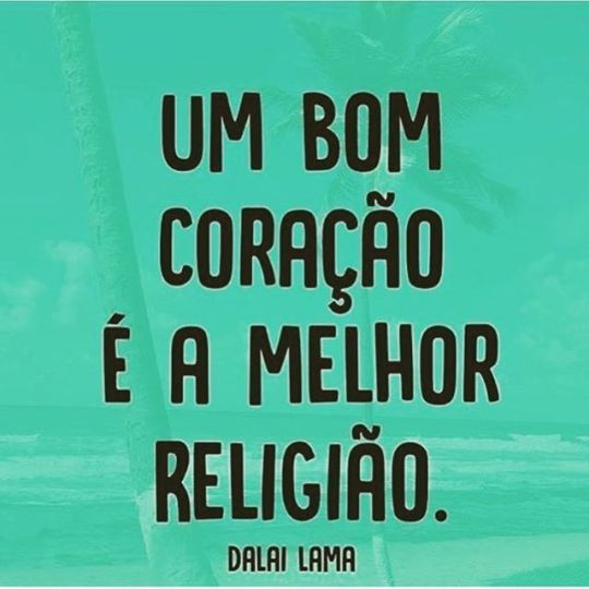Espiritismo Brasil Chico Xavier Reflexão Frases