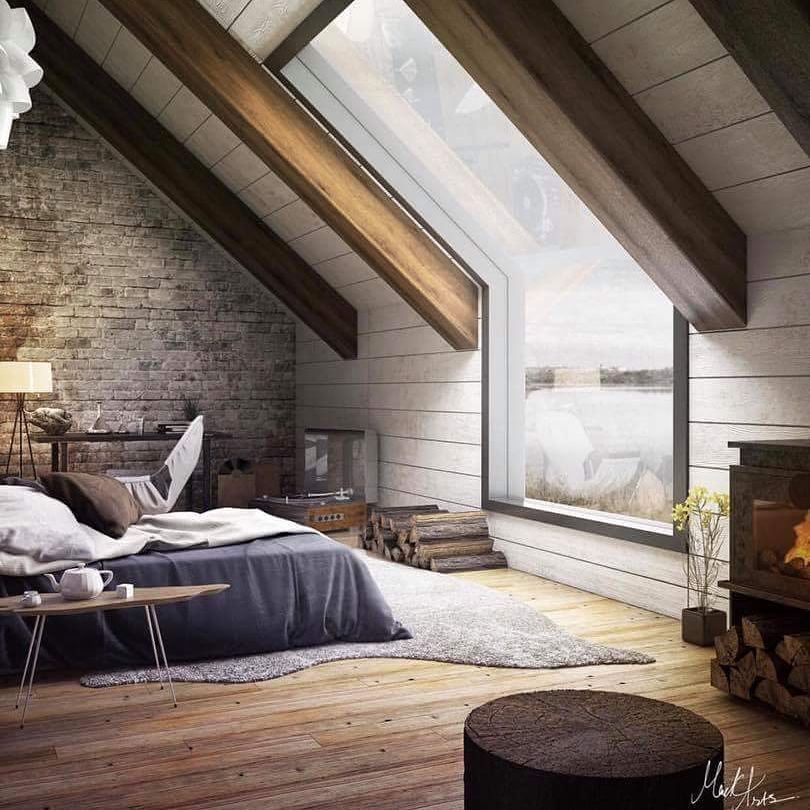 "Photo of design-dautore.com on Instagram: ""Bedroom design by Mukesh Raj designer 📐  #3Drendering #digitalrendering #designdautore"""