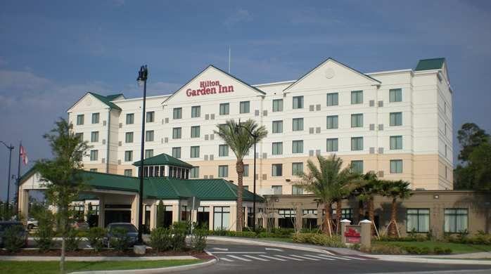 Events At Hilton Garden Inn Palm Coast Hilton Garden Inn Palm