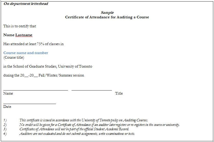 course sample invitation letter for training livecareer english - sample invitation letter