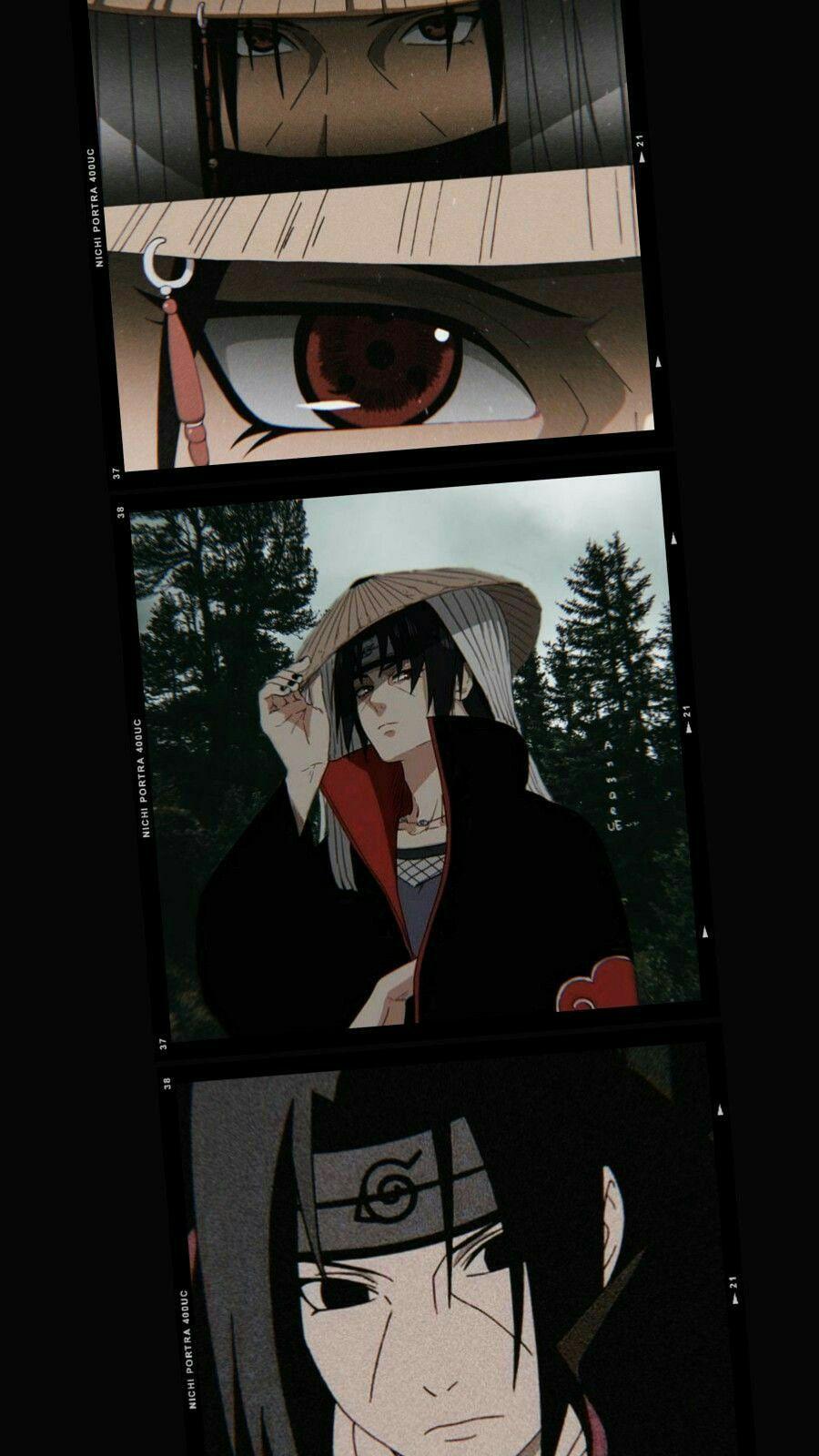 Itachi Animebackgrounds Animeclothes Animefriends Animetokyoghoul Itachi In 2020 Itachi Uchiha Itachi Uchiha Art Naruto Shippuden Sasuke