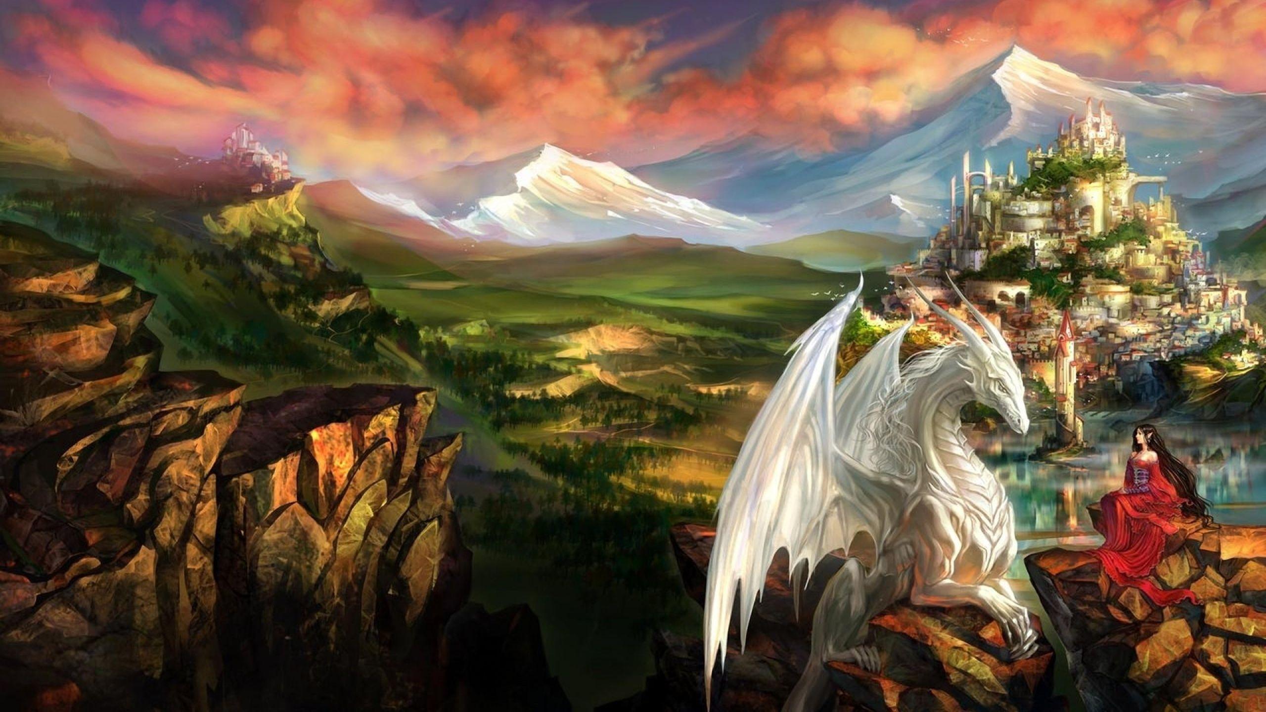 dragon-high-quality-and-resolution-wallpapers-on-evil-dragon ...