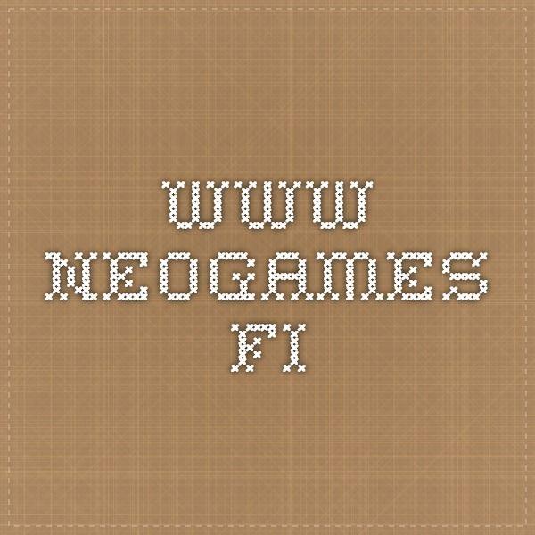 www.neogames.fi