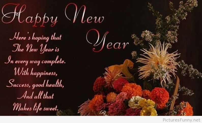 New year 2015 wishes wallpaper with quotes xmas pinterest new year 2015 wishes wallpaper with quotes m4hsunfo