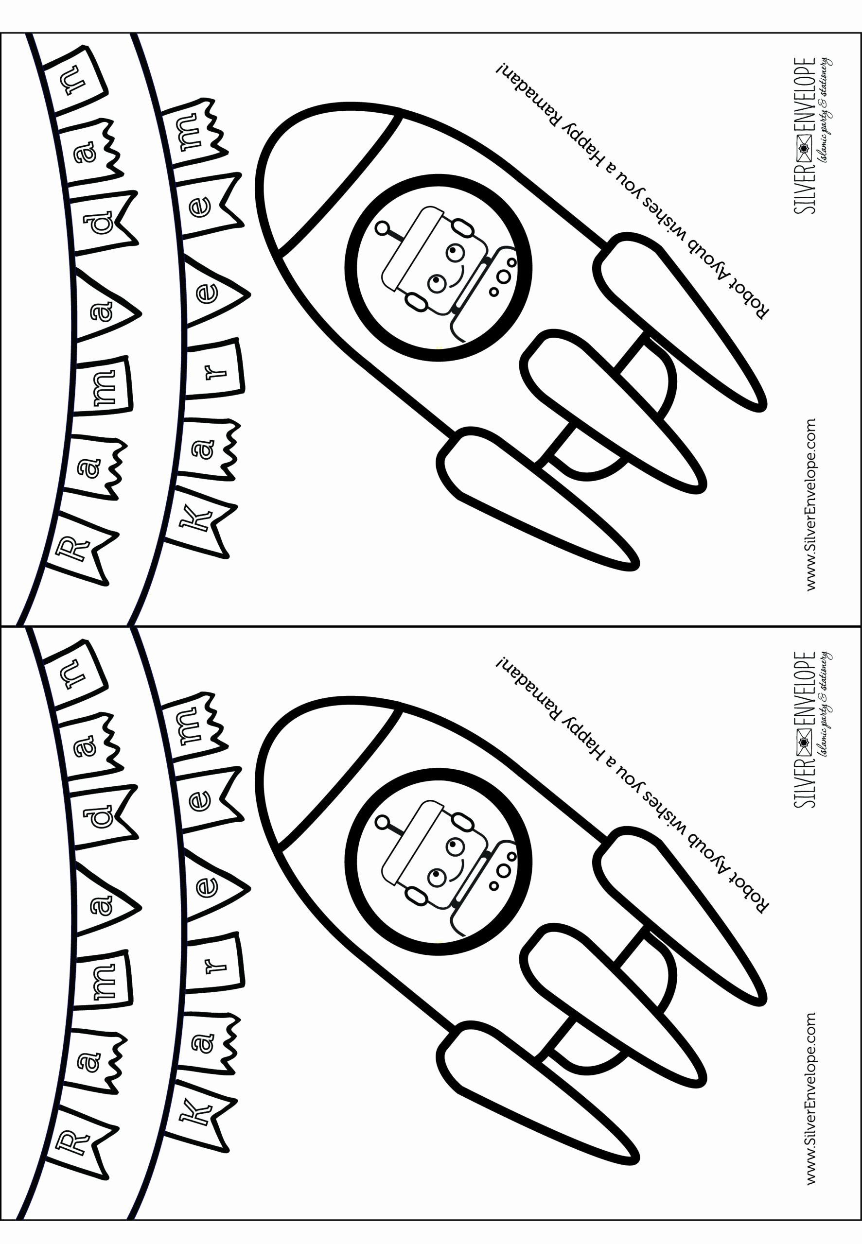 Islamic Coloring Activities Lovely Eid Worksheet Printables Friedpost Coloring In 2020 Color Activities Coloring Pages For Girls Coloring Pages
