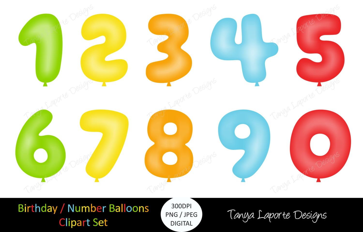 25+ Clipart number 10 ideas