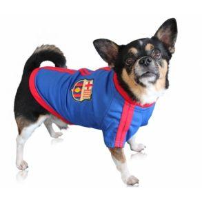 a41c9242 Udklædning & kostumer til hunde | Sjovt hundetilbehør | Hunde og ...