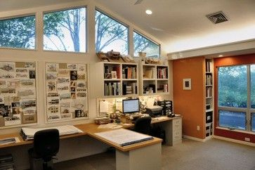 Home Studio Design Ideas, Pictures, Remodel, and Decor - page 7
