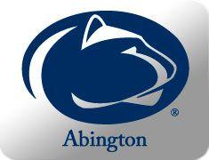 Where I Started Penn State Ogontz Campus Now Penn State Abington Penn State Abington I School
